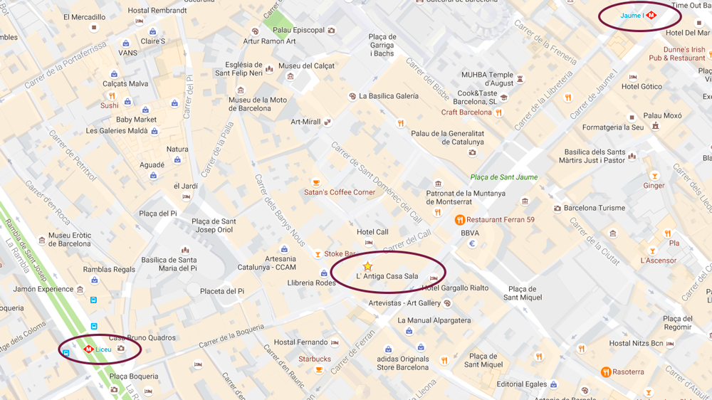 mapa-antigacasasala